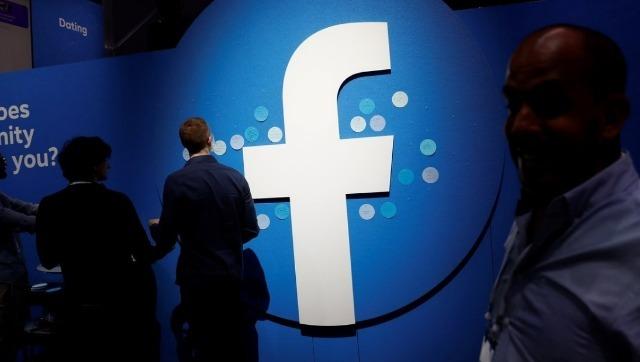Comment Facebook en tant que conduit de manipulation du comportement attise son parti pris de droite et pourquoi il devrait se réformer ou périr