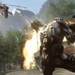 Crysis Remastered Annonce Sa Configuration Pc Minimale Et Recommandée