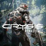 Crysis Remastered Aura Trois Modes Graphiques Sur Xbox One X