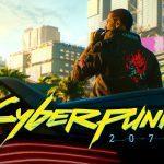 Cyberpunk 2077 N'augmentera Pas Son Coût Sur Xbox Series X