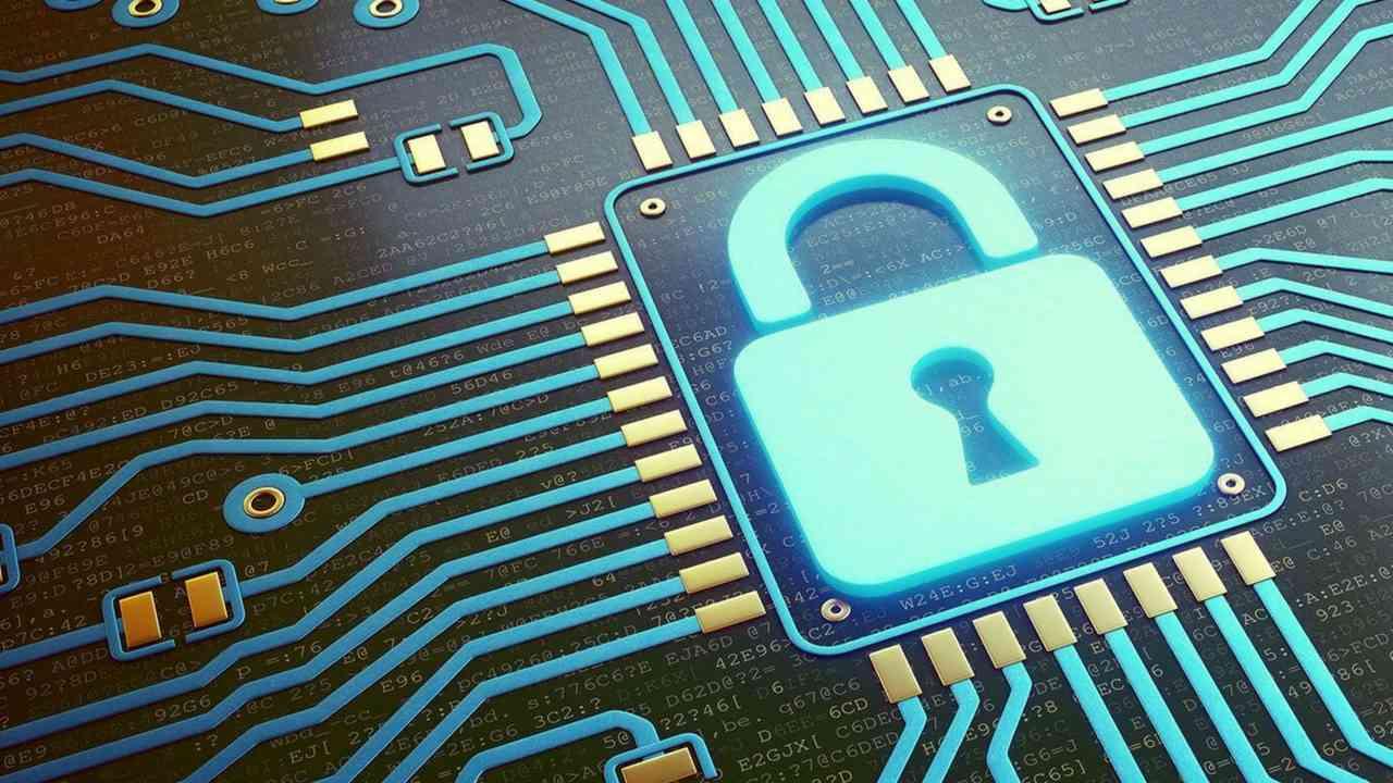 Cybersécurité: échappatoires Qui Mènent Au Piratage Même Lorsque 2fa Est