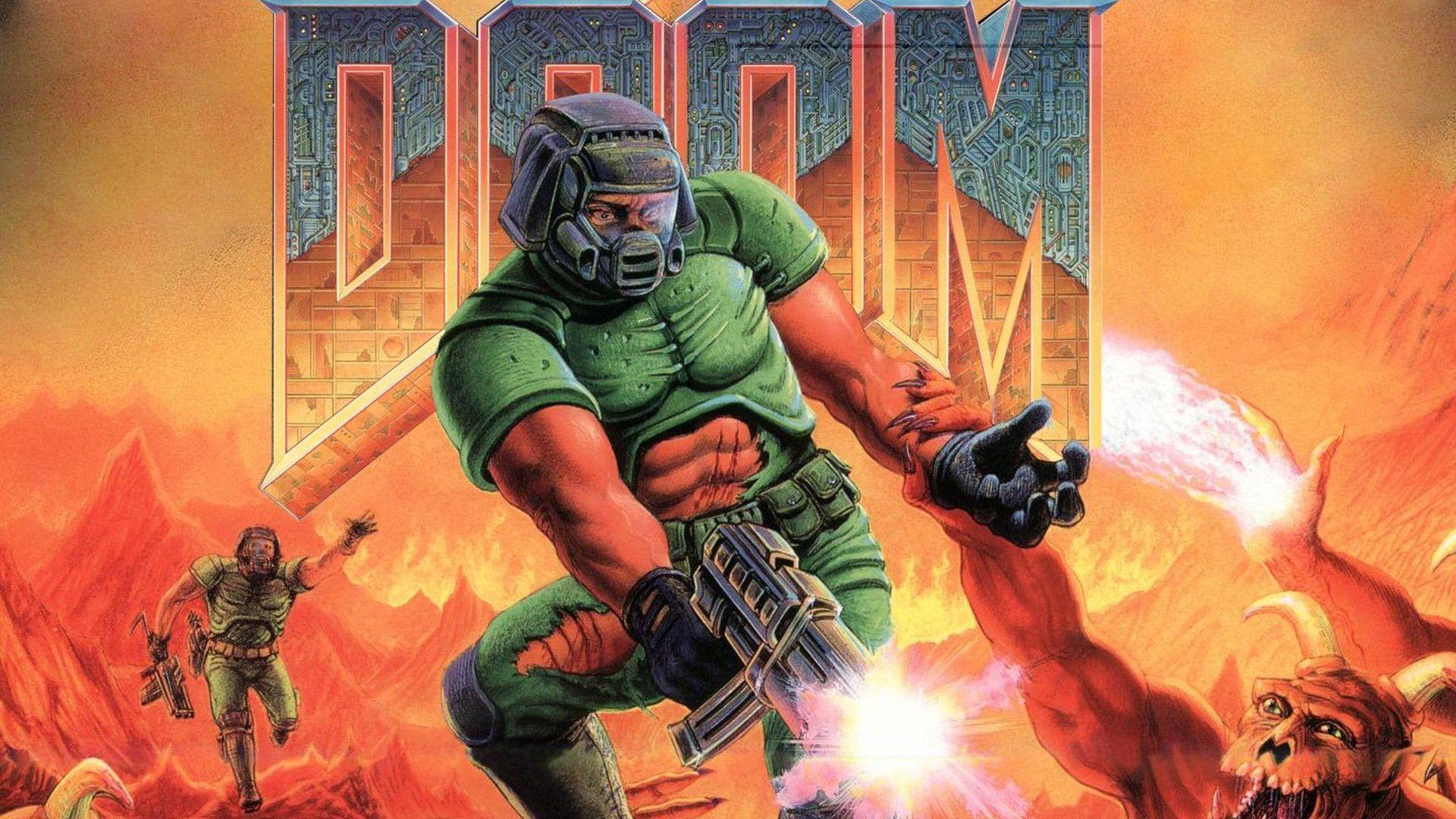 Doom Sur Un Test De Grossesse? Un Programmeur Le Rend
