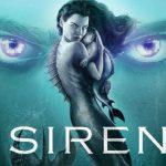 Date De Sortie De La Saison 4 De Siren, Distribution,