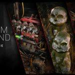 Dead By Daylight Arrive Sur Xbox Series X Avec Des