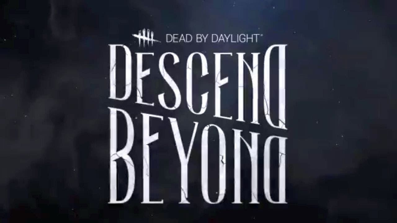 Dead By Daylight Présente The Survivor And The Assassin Of