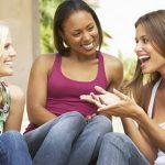 Des Amitiés Momentanées Laissent De Nombreuses Leçons