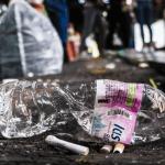 Dévorer une bouteille en 10 minutes: la course à la création d'enzymes qui résolvent la crise des plastiques cache un marché de milliards