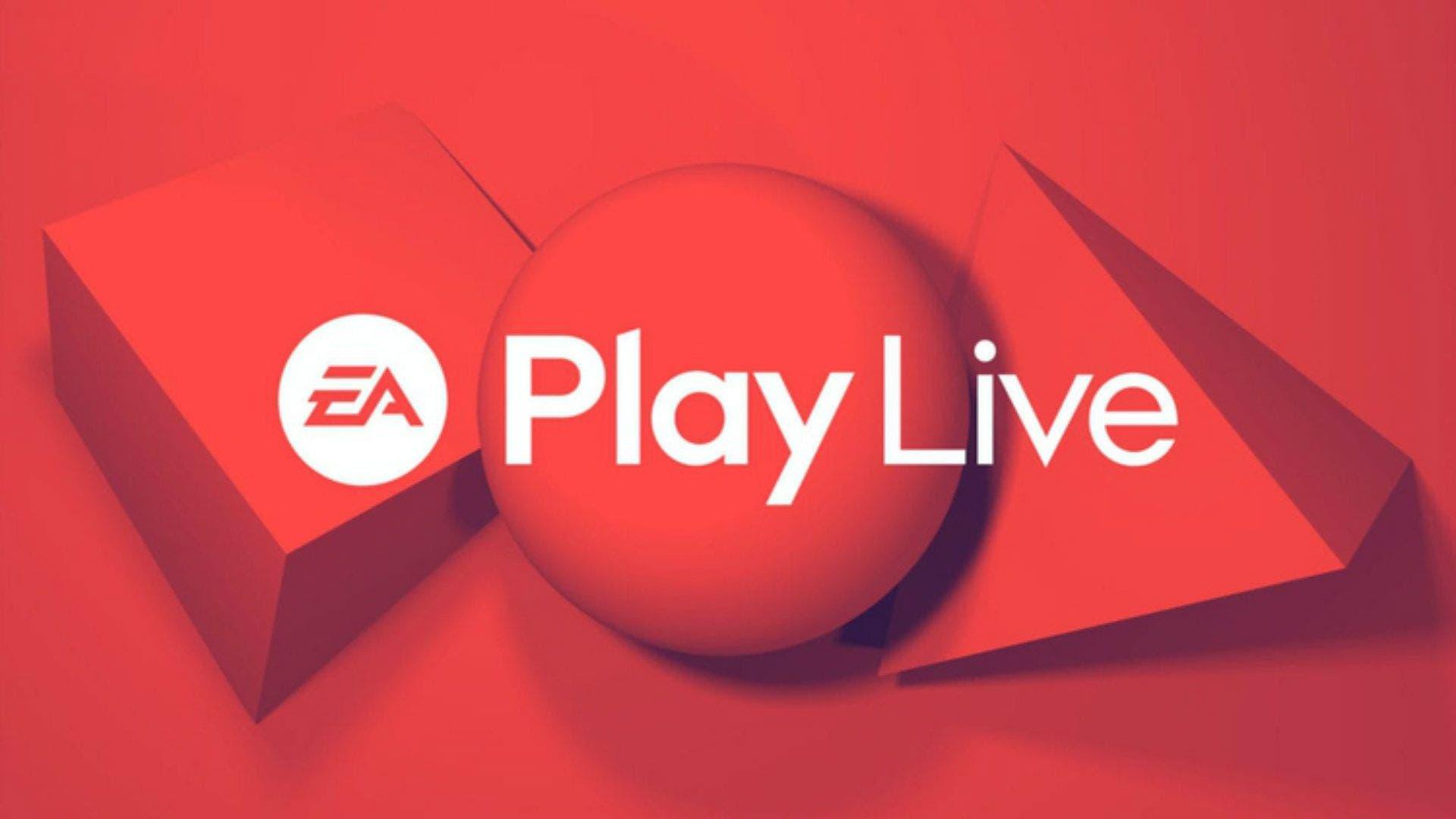 Ea Play, Anciennement Ea Access, Est Maintenant Disponible Sur Steam