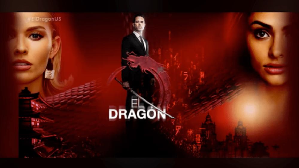 El Dragon Saison 3: Les Plans De Netflix Pour La
