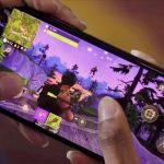 Epic Games Veut Réinstaurer L'application Fortnite Sur L'app Store, Ses