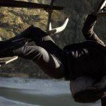 """Et L'action! Définir La Photo Aussi """"mission: Impossible 7"""" Teasers"""