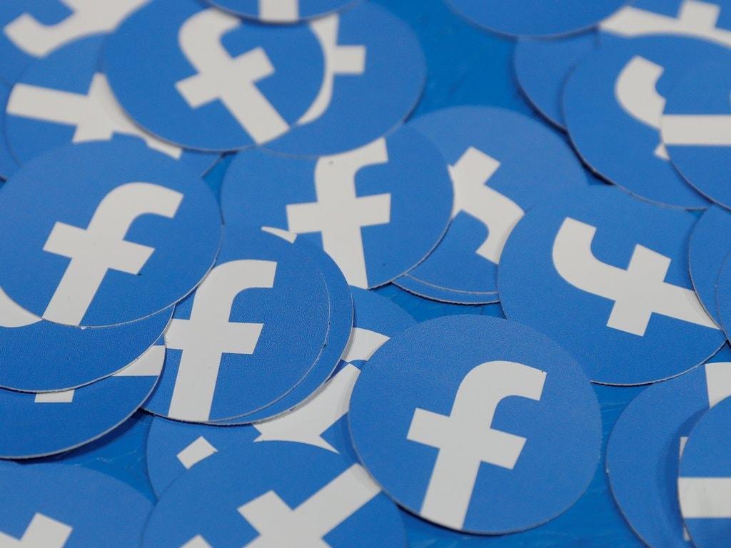 Facebook introduit la fonctionnalité Campus pour aider les étudiants à se connecter les uns aux autres