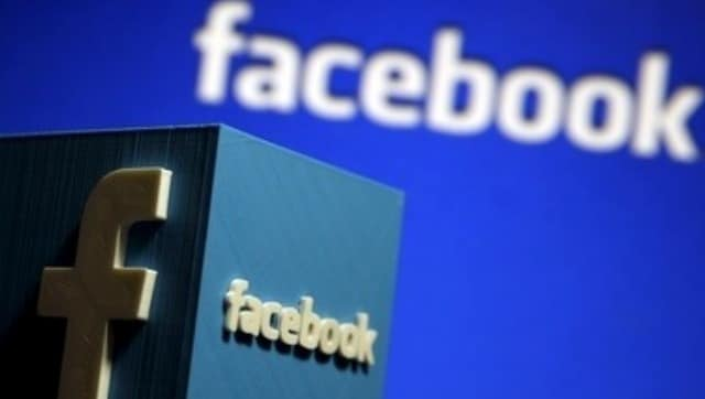 Facebook Modifie Ses Conditions D'utilisation à Partir Du 1er Octobre: