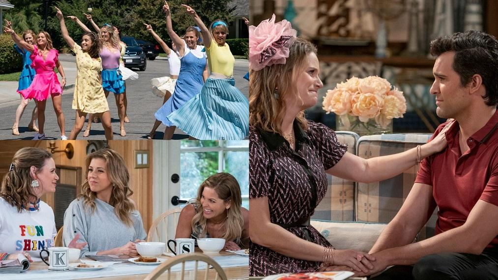 Fuller House Saison 2: Top 5 Episode Untold Many Story