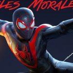 Funko Sortira Une Douzaine De Figurines Marvel's Spider Man: Miles Morales