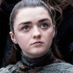 Game Of Thrones: Un Autre Personnage Allait Tuer Le Roi