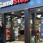 GameStop chute en bourse après l'annonce d'une Xbox Series S numérique, et annonce des pertes de 111M de dollars