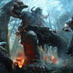 God Of War 5: Date De Sortie Prévue, Distribution, Intrigue