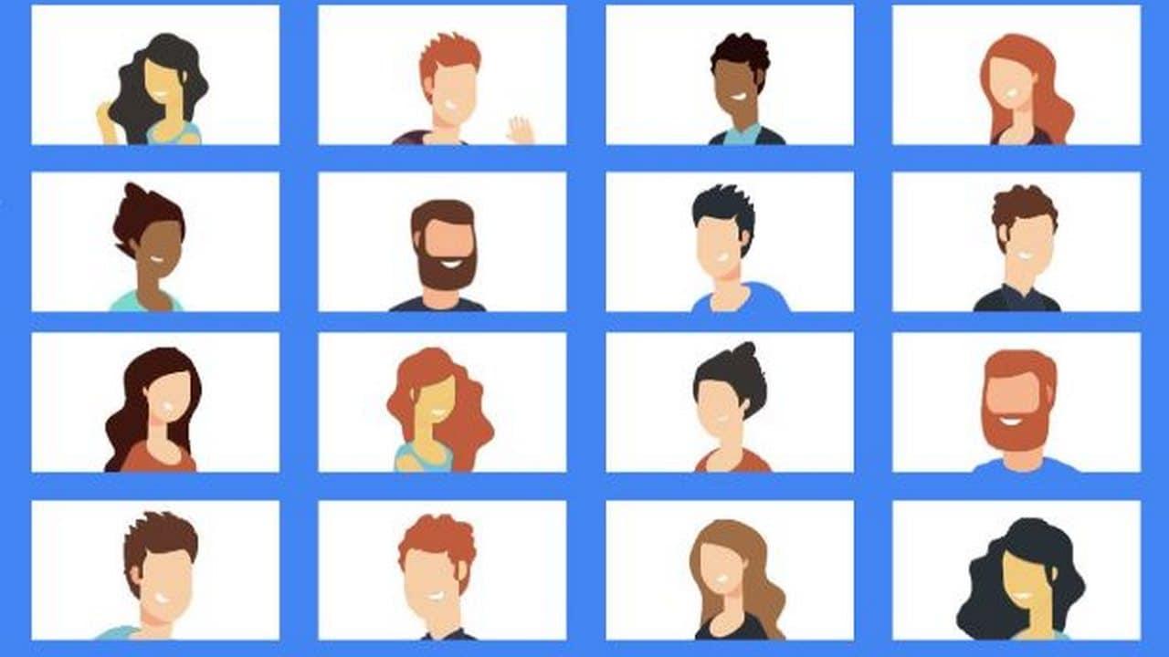 Google Meet va limiter la durée des appels vidéo à 60 minutes pour les utilisateurs gratuits à partir du 30 septembre