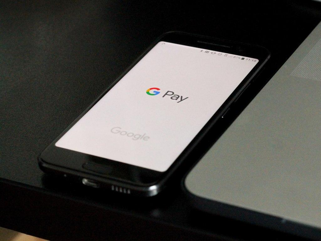 Google Pay introduit une fonctionnalité de paiement sans contact basée sur NFC pour les utilisateurs d'Android en Inde