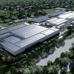 Groupe Psa Et Total Pour Produire Des Batteries En Europe