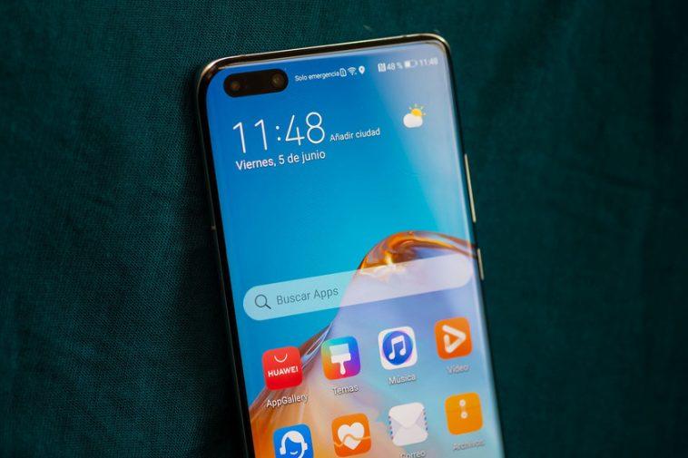 HarmonyOS propose son arrivée aux smartphones en 2021: ce sont ses armes et son plan de déploiement