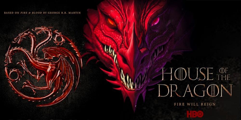 House Of Dragon: Distribution, Intrigue, Date De Sortie Prévue, Torsion