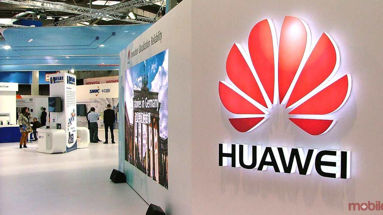 Huawei lance le logiciel Android EMUI 11 avec un affichage permanent, des icônes en direct et plus de fonctionnalités