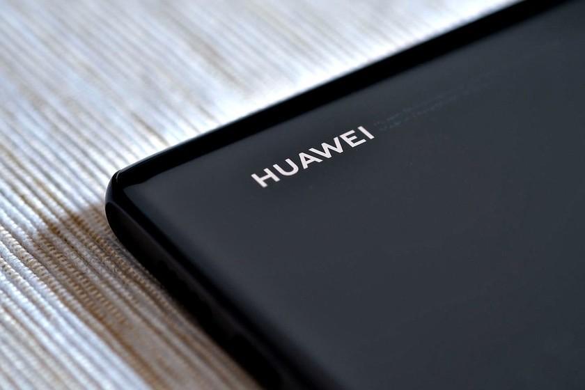 Huawei prépare son indépendance d'Android: le premier mobile avec HarmonyOS est prévu pour 2021