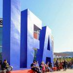 Ifa 2020: Voici Comment Voir Les Nouveaux Lancements Dans Le