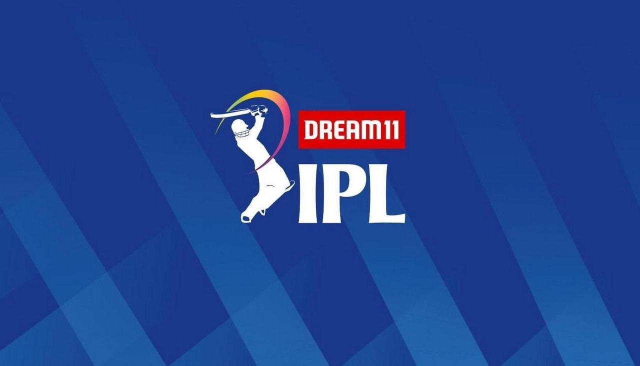 IPL 2020: Comment diffuser en direct les matchs sur votre smartphone, clé Fire TV, PC, plus