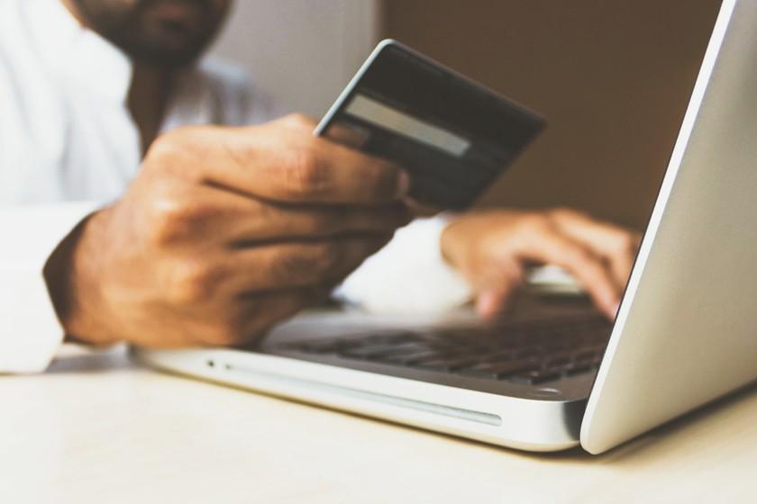 Ils découvrent une faille de sécurité qui permet de contourner la confirmation par code PIN dans les paiements sans contact des cartes bancaires