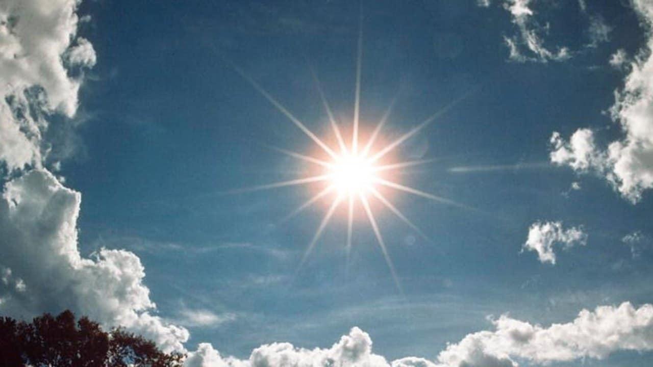 Journée internationale de l'ozone: tout ce que vous devez savoir sur la Convention de Vienne, le Protocole de Montréal