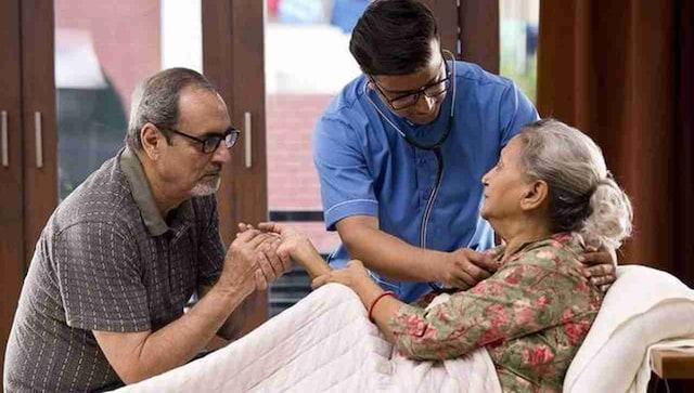 Journée mondiale de la maladie d'Alzheimer: le soutien et les outils pour les soignants sont limités, de même que les options de soins pour la maladie d'Alzheimer