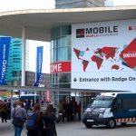 La GSMA annonce que le Mobile World Congress a été reporté et tenu à l'été 2021