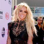 La Chanteuse Du Mouvement Free Britney Spears `` Loin D'être