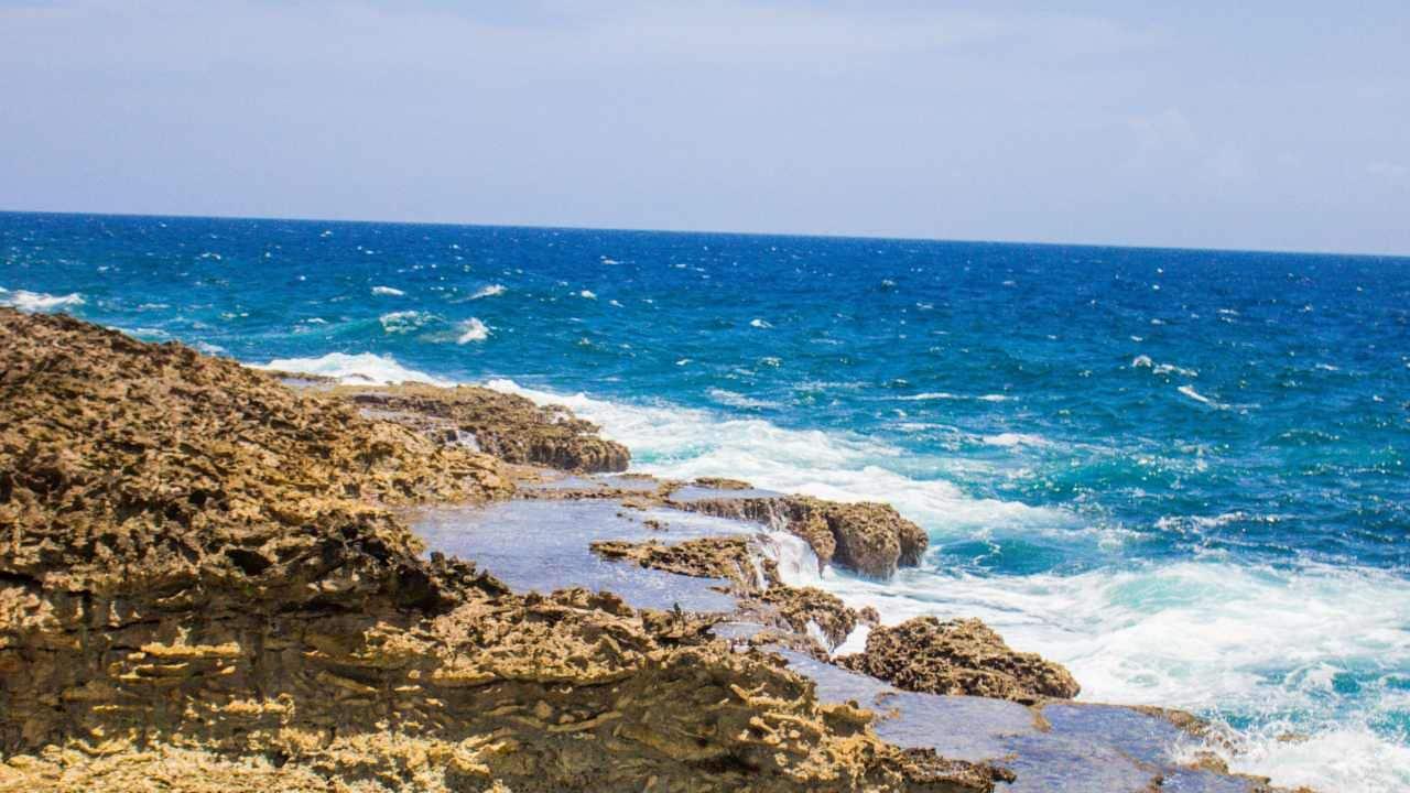 La hausse des températures rend les océans stables et réduit la capacité d'absorption du carbone avertit les scientifiques