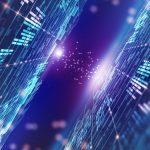 La Percée De L'internet Quantique Pourrait Aider à Faire Du