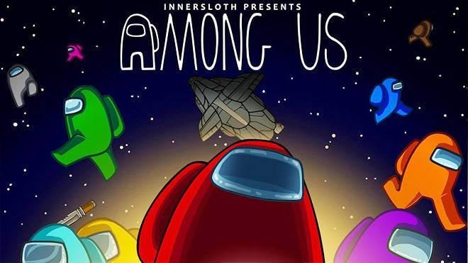 Pourquoi la suite de Among Us a-t-elle été annulée?