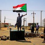 Le Soudan Met Fin à 30 Ans De Droit Islamique En Séparant La Religion Et État