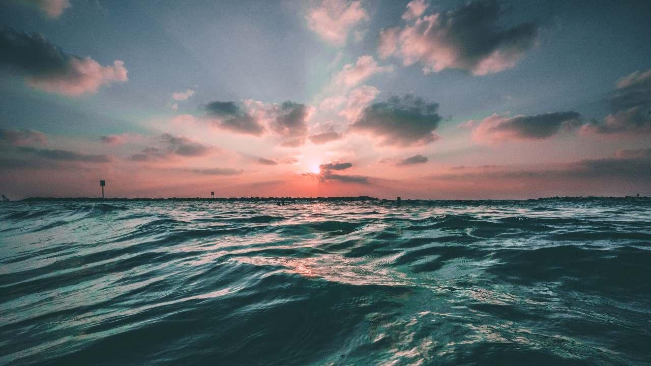 Le Changement Climatique Double Le Nombre De Zones à Faible
