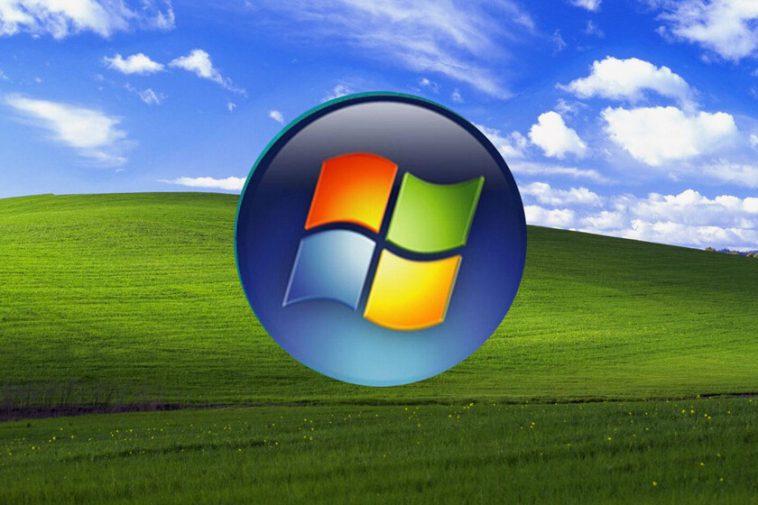 Le code Windows XP aurait fuité sur 4chan et semble légitime - Pourquoi est-ce un danger?