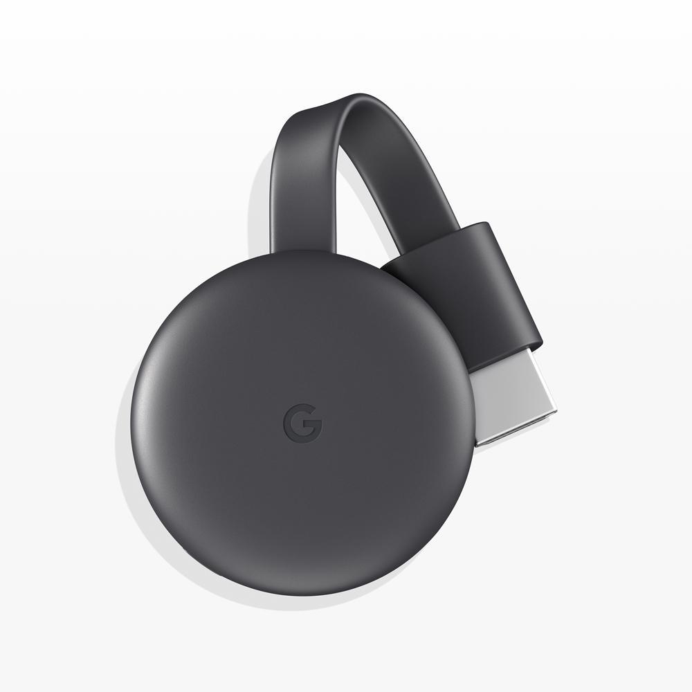 Le dongle Android TV de Google, Sabrina, pourrait être moins cher aux États-Unis
