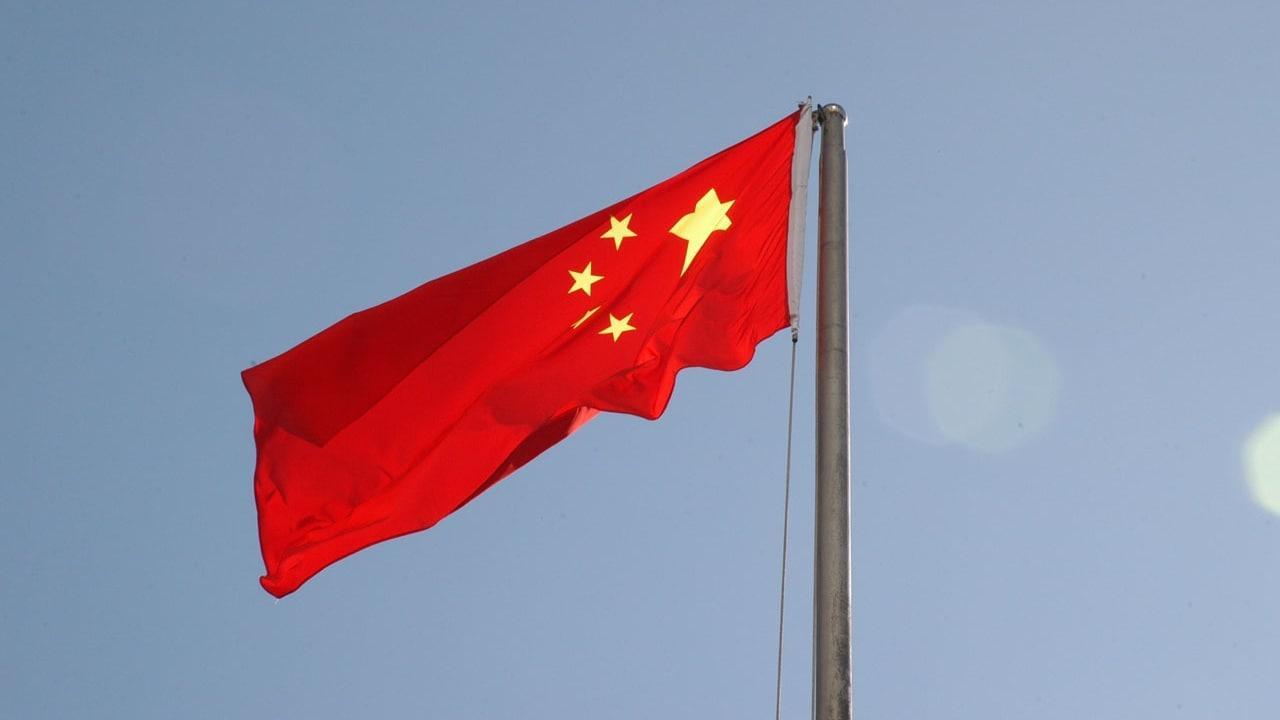 Le Premier Vaisseau Spatial Réutilisable De Chine A Atterri Dimanche