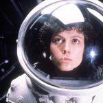 Le Réalisateur Extraterrestre Ridley Scott Veut Continuer La Série Culte