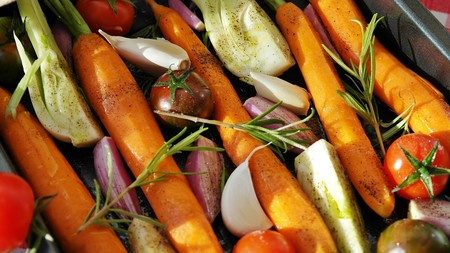 Légumes 1620558960720