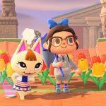 Les 15 Résidents Les Plus Populaires D'animal Crossing: New Horizons