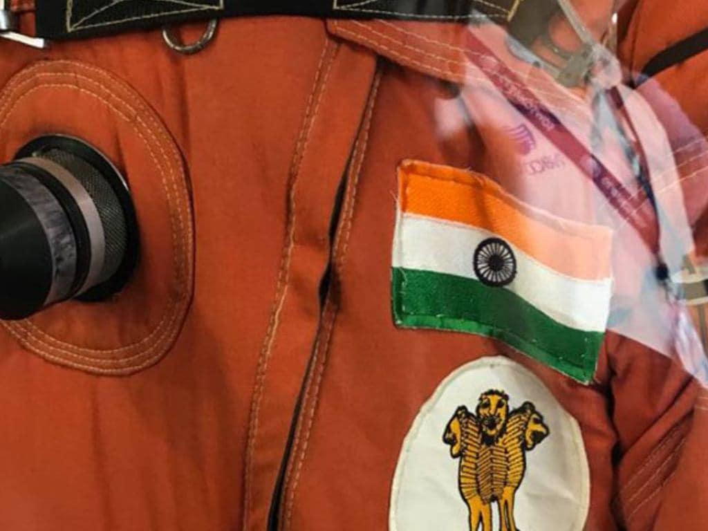 La mission de Gaganyaan sera retardée en raison de la pandémie de COVID-19, déclare le chef de l'ISRO, K Sivan