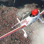 """Les Fans Réparent Le """"microsoft Flight Simulator"""" Avec Google"""