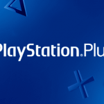 Les jeux PS Plus d'octobre 2020